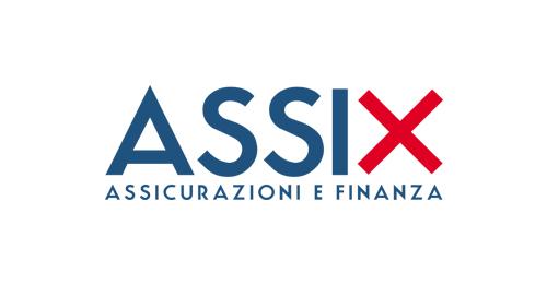 Assix - assicurazioni e finanza - partner Skylakes