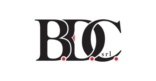 B.D.C. srl - Main partner Skylakes