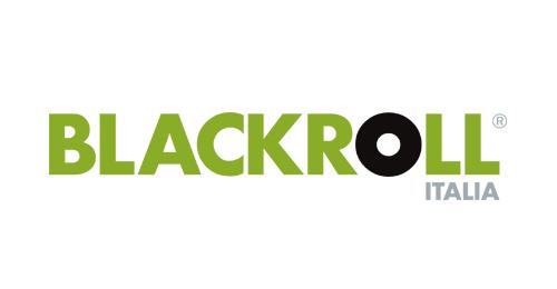 Blackroll - sponsor tecnico Skylakes