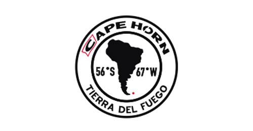 Cape Horn - sponsor tecnico Skylakes