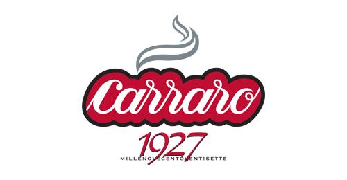 Caffè Carraro - partner Skylakes