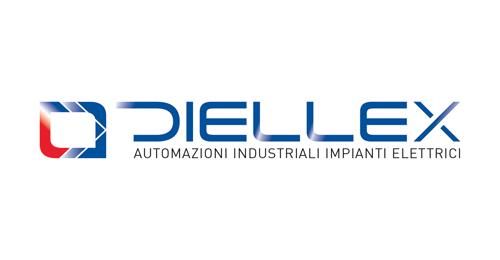 Diellex - Main partner Skylakes