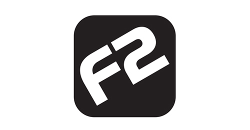 effedue impastatrici - Main partner Skylakes