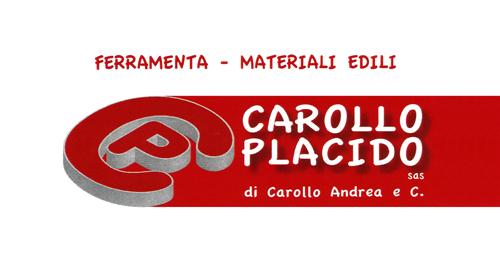 Ferramenta Carollo - partner Skylakes
