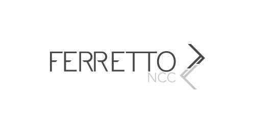 Ferretto NCC partner Skylakes