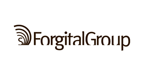 Forgital Group - Main partner Skylakes