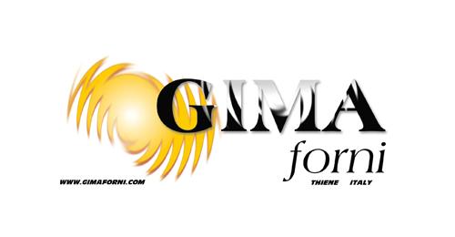 GIMA forni - partner Skylakes