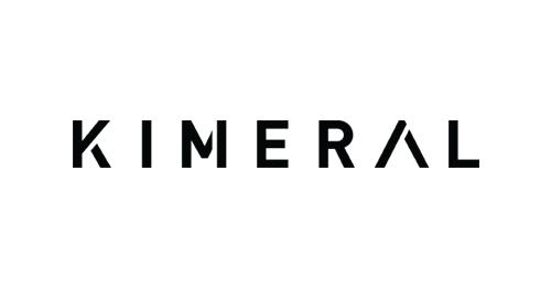 Kimeral - media partner Skylakes