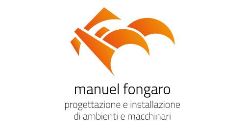 Manuel Fongaro - partner Skylakes