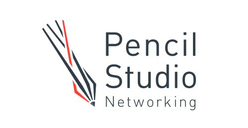 Pencil Studio Networking - media partner Skylakes