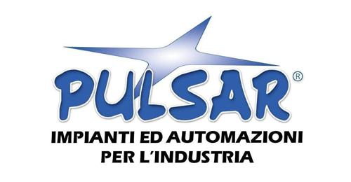 Pulsar - partner Skylakes