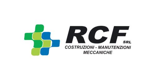 RCF costruzioni - manutenzioni meccaniche - partner Skylakes