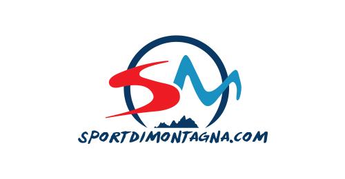 sportdimontagna.com - media partner Skylakes