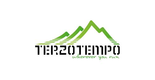 Terzotempo running - negozio affiliato Skylakes