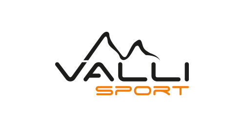 Valli sport - negozio affiliato Skylakes