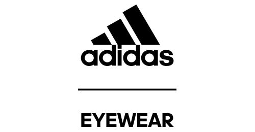 Adidas - sponsor tecnico Skylakes