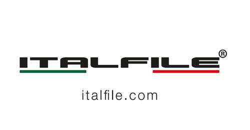 ITALFILE sponsor SKYLAKES