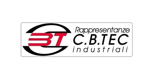 C.B.TEC - Main partner Skylakes