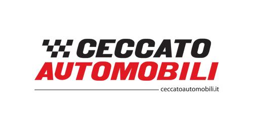 Ceccato Automobili - Main partner Skylakes