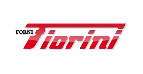 Forni Giorini - Main partner Skylakes