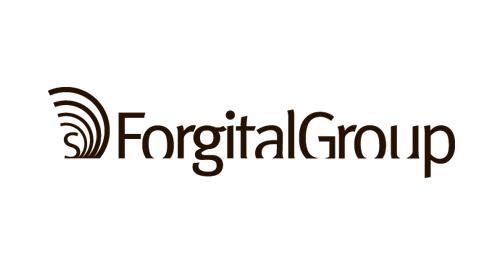 Forgital Group - Main partner Skylakes