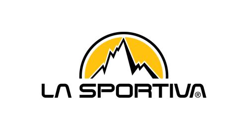 La Sportiva - Main Sponsor Skylakes