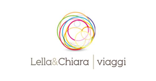 Lella e Chiara Viaggi - partner Skylakes