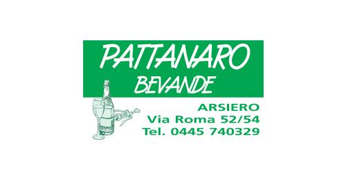 Pattanaro bevande - partner Skylakes