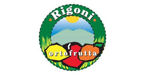 Rigoni Ortofrutta - partner Skylakes