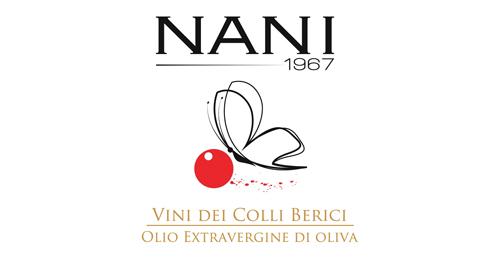 Vini Nani - sponsor tecnico Skylakes