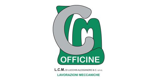 LCM Officine - Main partner Skylakes