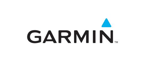 Garmin - sponsor tecnico Skylakes